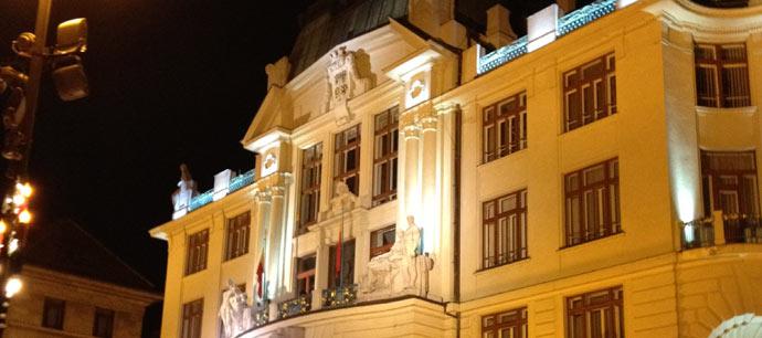 hotels und reisetipps fr die tschechische republik. Black Bedroom Furniture Sets. Home Design Ideas